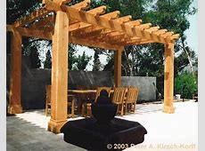 PDF DIY Pergola Plans Redwood Download plan afaceri