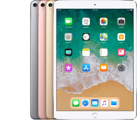 Identify your iPad model - Apple Support