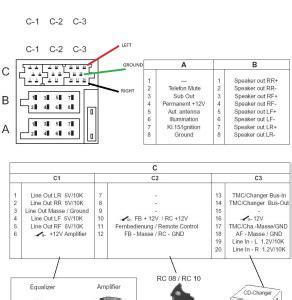 proton persona owners club proton persona radio wiring diagram