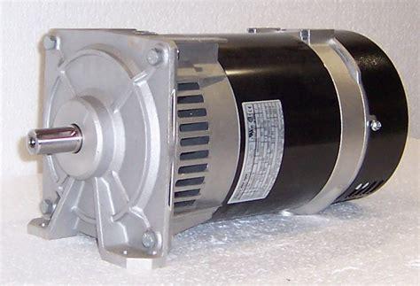 Motor 220v 3kw Pret by Brand New Engines Belt Driven Meccalte 6800 8000 Watt