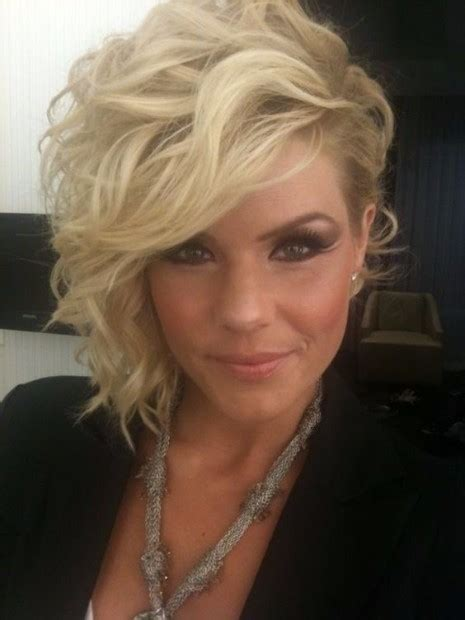 40 Top Hairstyles For Blondes Hairstyle On Point