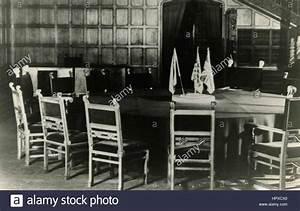 Der Runde Tisch : world war 2 stockfotos world war 2 bilder alamy ~ Yasmunasinghe.com Haus und Dekorationen