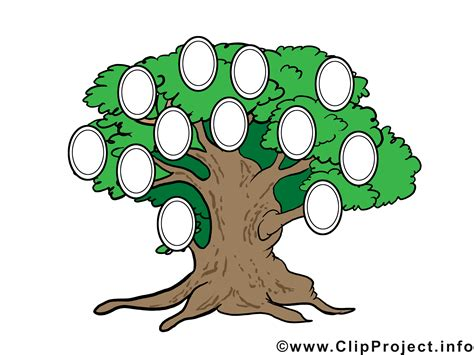 familienstammbaum vorlage