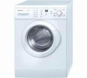 Waschmaschine Bosch Maxx : bosch maxx 6 wae 28320 ~ Frokenaadalensverden.com Haus und Dekorationen