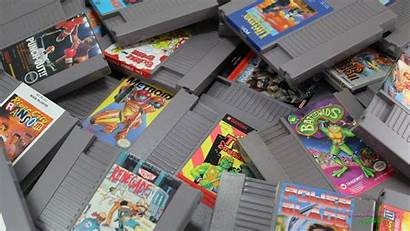 Nes Games Wallpapers Gaming Nintendo Bead Retro