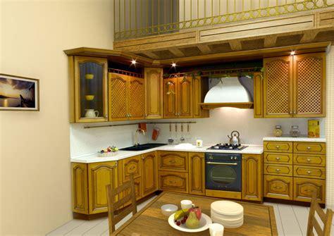 kitchen cabinet designs   home appliance