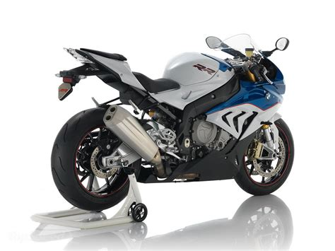 Bmw S 1000 Rr Picture by 2015 Bmw S 1000 Rr Picture 580963 Motorcycle Review