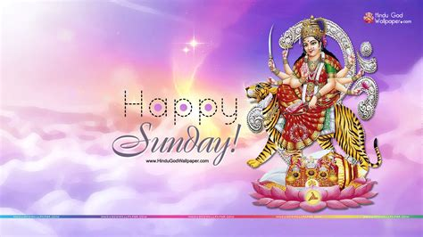 Happy Sunday Wallpapers by Happy Sunday Wallpaper Hd Gallery