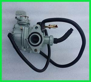 Atv Quad Engine Motor Carburetor Carb 90cc Parts For Baja 90 Ba90 Cn90-u Wd90-ur