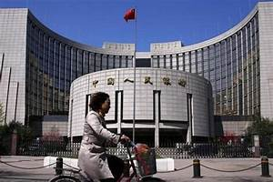 China cuts reserve requirement ratio for fifth time since ...