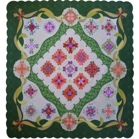 chattanooga quilt show chattanooga 2015 aqs quiltweek