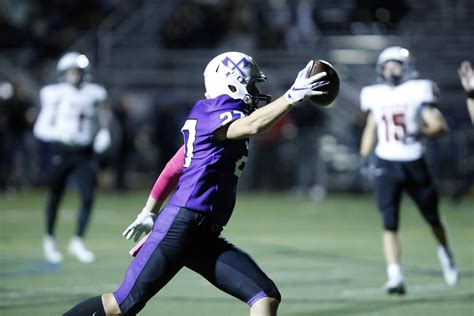 south eugene football staying  mwl north eugene dropping  sports  register guard