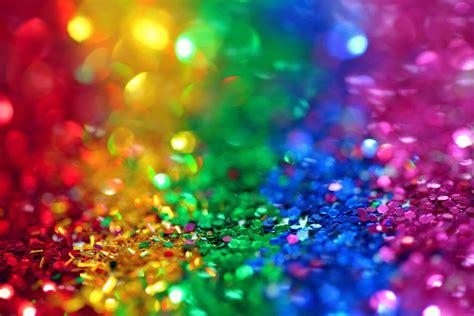 Beautiful Background Images 1000 Beautiful Background Photos 183 Pexels 183 Free Stock Photos