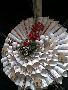 Basteln Mit Alten Weihnachtskugeln : 64 besten basteln mit alten b chern bilder auf pinterest wiederverwertung bastelei und basteln ~ Whattoseeinmadrid.com Haus und Dekorationen