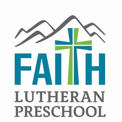 faith lutheran preschool home 472 | ?media id=207800717597