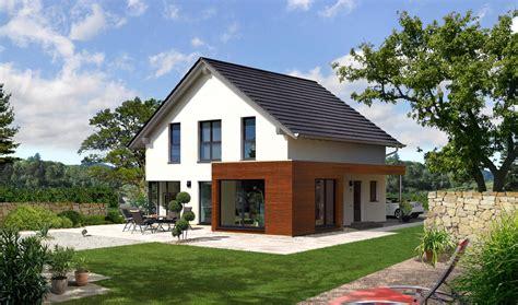 "Haustyp ""style 147 S""  Hartl Haus"
