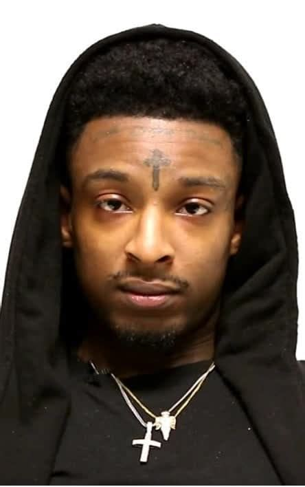 22 Savage - Bio, Age, Height, Weight, Net Worth, Facts and ...