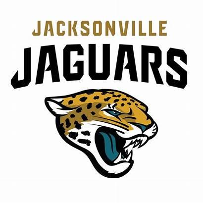 Jacksonville Jaguars Summit