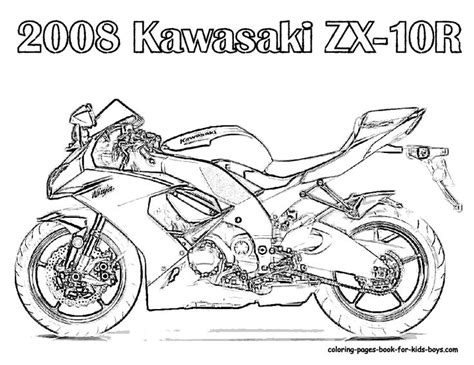things 3 disegni da colorare motorcycle coloring pages motorcycle coloring pages 2