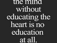 50 best images about Aristotle Quotes on Pinterest ...