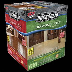 rust oleum rocksolid coat metallic floor coatings 282841 free shipping on orders
