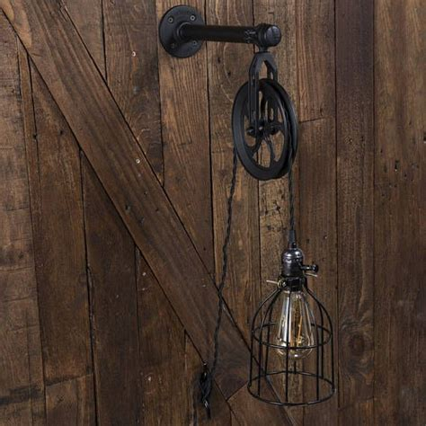wall sconce with cord best 25 in wall sconce ideas on