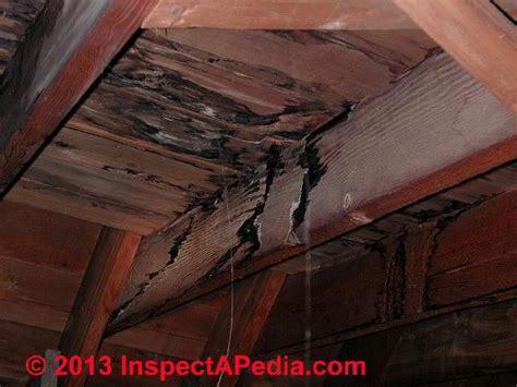 clay tile roof leaks