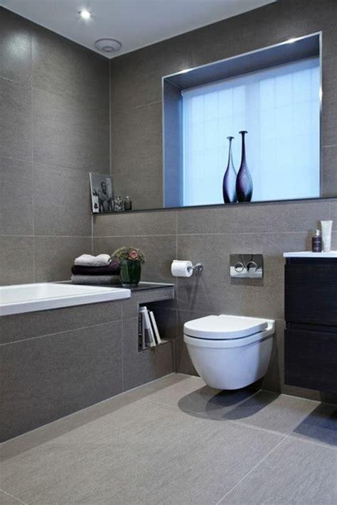 40 erstaunliche badezimmer deko ideen badideen