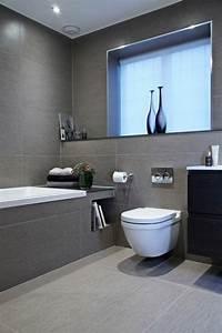 Bäder Fliesen Ideen : 40 erstaunliche badezimmer deko ideen badezimmer badezimmer deko und tolle badezimmer ~ Watch28wear.com Haus und Dekorationen