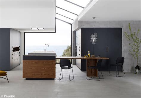 accessoires cuisine design accessoires de cuisine design idées de design suezl com