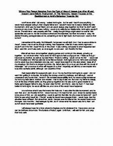 Topics For Essays In English Religious Tolerance Essays For Adults Good Science Essay Topics also Argumentative Essay Sample High School Religious Tolerance Essays Outline Of Argumentative Essay Religious  Essay Style Paper
