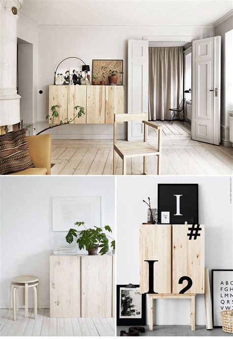 Ikea Möbel Hack by Ikea Hack Http Www Ikea Us En Catalog Products