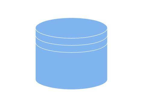 Flowchart Database Symbol, Electronic Distribution Flowchart Arrows Word To Sort An Array Using Bubble Sederhana Mppt Algorithm With Aplikasi Kamus Bagian Akuntansi Terbaik