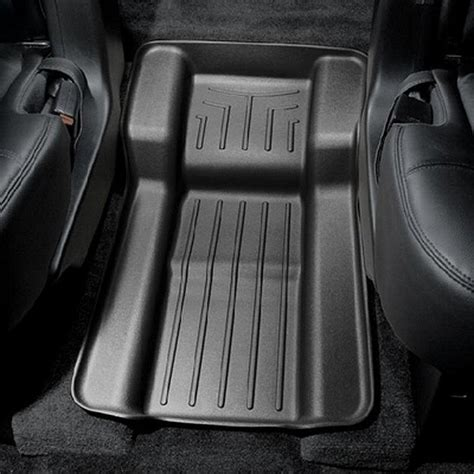 Chevy Colorado Weathertech Floor Mats by Chevy Tahoe All Weather Floor Mats Best All Season Car