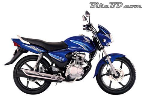 honda motorcycle price list 2017 after budget honda motorcycle price in bangladesh bikebd