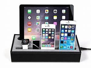 Ipad 4 Dockingstation : 4 in 1 apple watch stand iphone ipad charging station multiple iphone ipad charging dock ~ Bigdaddyawards.com Haus und Dekorationen