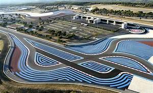 Circuit Paul Ricard F1 : paul ricard hors pistes f1 ~ Medecine-chirurgie-esthetiques.com Avis de Voitures