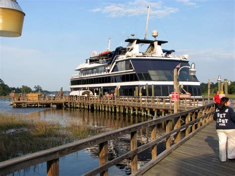 Dinner Boat Ride In Charleston Sc by 37 Best Images About Cruises South Carolina On