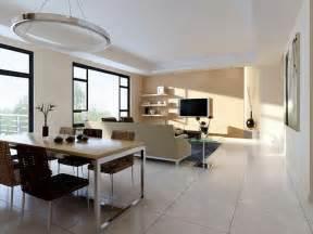 HD wallpapers amenagement interieur salon sejour