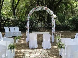 fevrier 2012 createur d39emotion by pink event With tapis chambre bébé avec location fleurs pour mariage