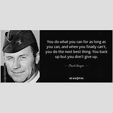 Gus Grissom Quotes Image Quotes At Hippoquotescom