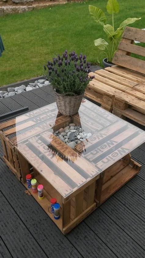 wonderful pallet wood ideas pallet ideas