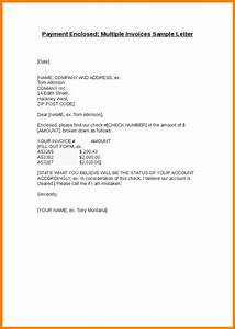 cover letter for bloombergresume letter example format With cover letter for bloomberg