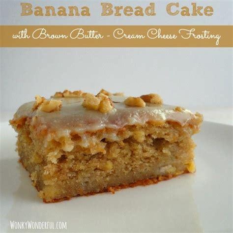 dessert  comfort food   delectable recipes