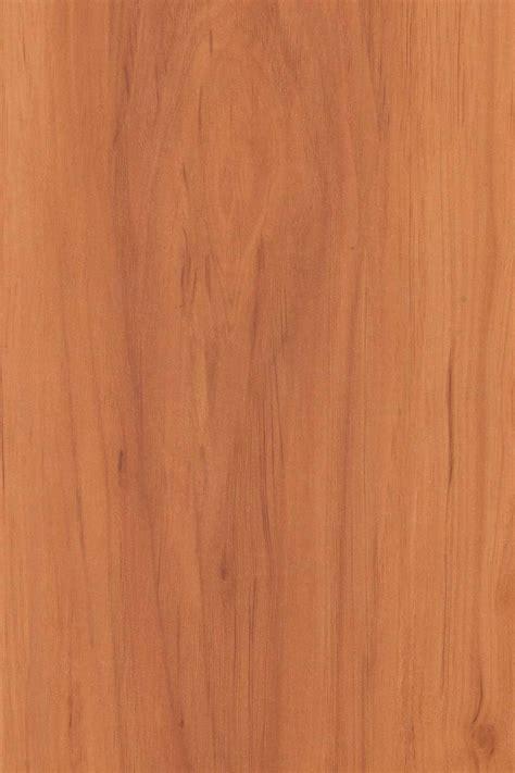 manufacturers of laminate flooring laminate flooring manufacturer laminate flooring