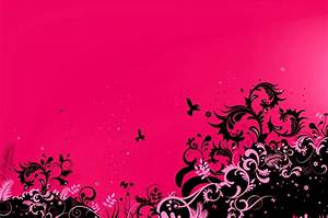 Best wallpaper design : Abstract wallpapers cool and beautiful my image