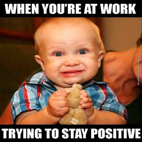 Funny Work Meme - when you are at work funny meme memes pinterest work funnies and meme
