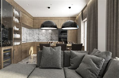 Neutral Themed Interiors Ideas Inspiration by Neutral Themed Interiors Ideas Inspiration
