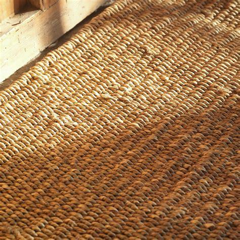 Hardwood Flooring Portland by Jute Carpet Carpet Vidalondon