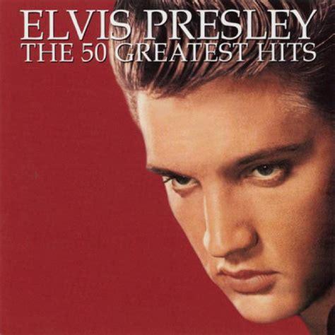 The Official Elvis Presley Fan Club Of Qatar » Album » The